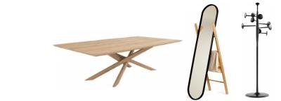 Fair Design Furniture