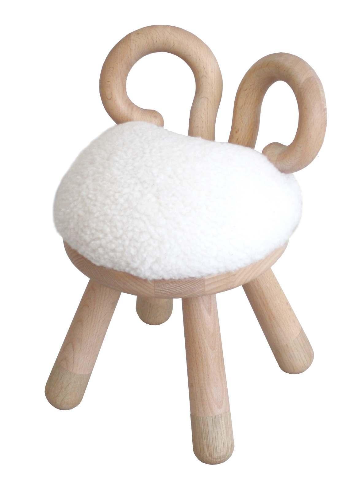 Sheep Chair children's chair EO