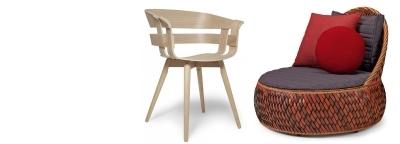 Fair Design Seating
