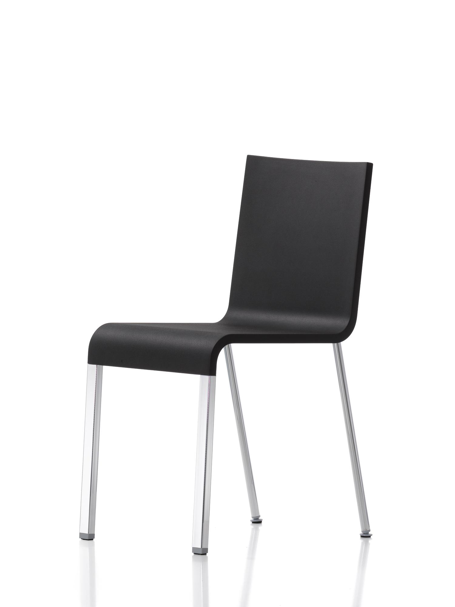 .03 Chair Vitra Quick Ship