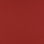 Leder scozia  Rot