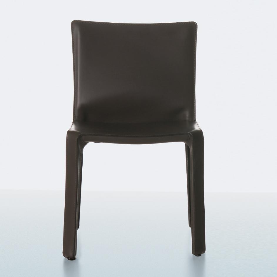 412 Cab chair Cassina