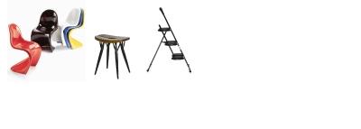 90's design furniture