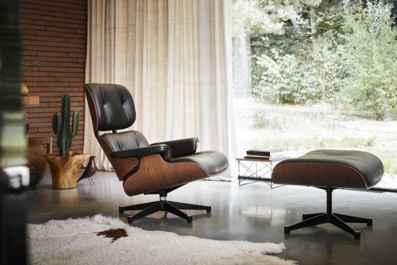Designer Furniture and Luminaires at einrichten-design