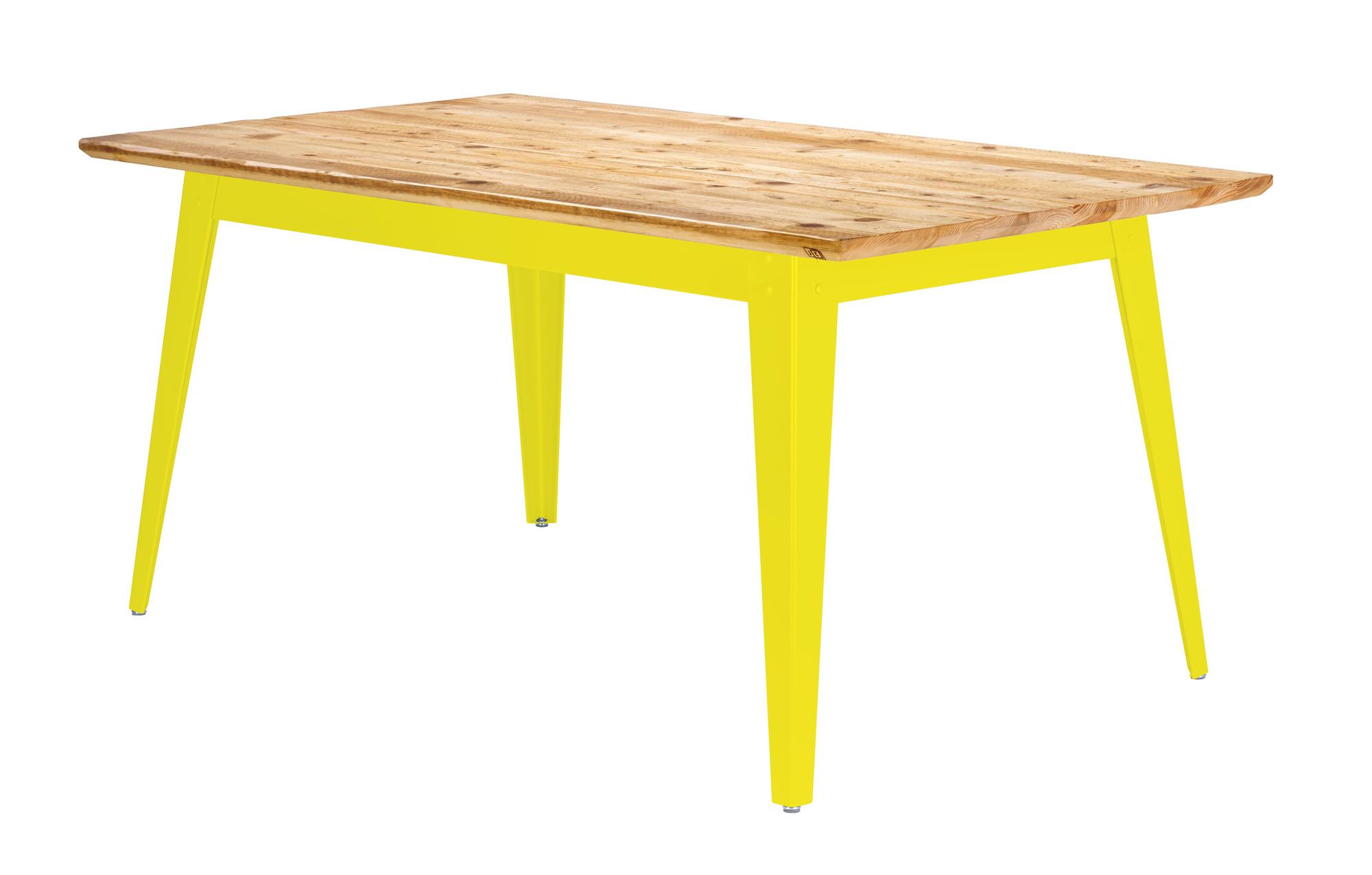6GRAD table extendable Jan Cray