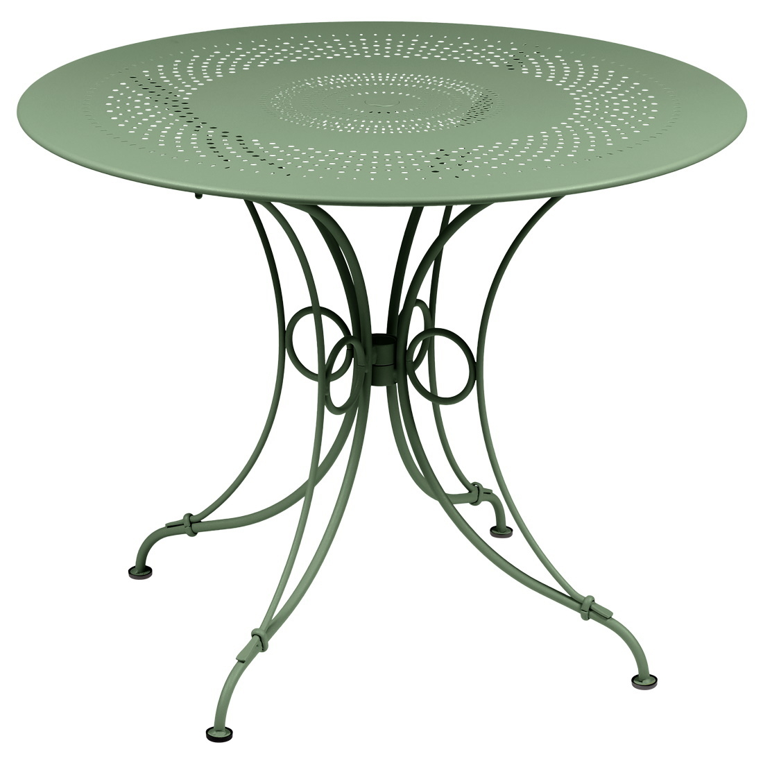 1900 Table Outdoor Fermob