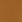 Leder Scozia Tabak