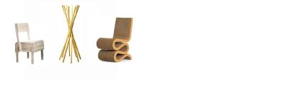 70's design furniture