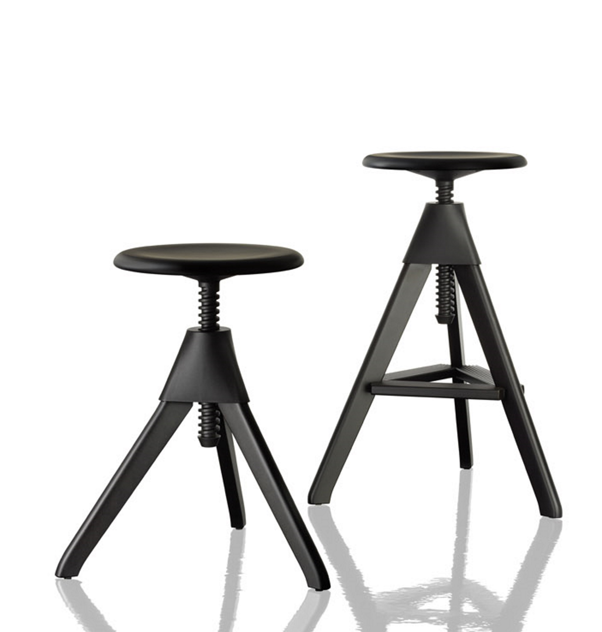 Jerry - The Wild Bunch Stool Magis