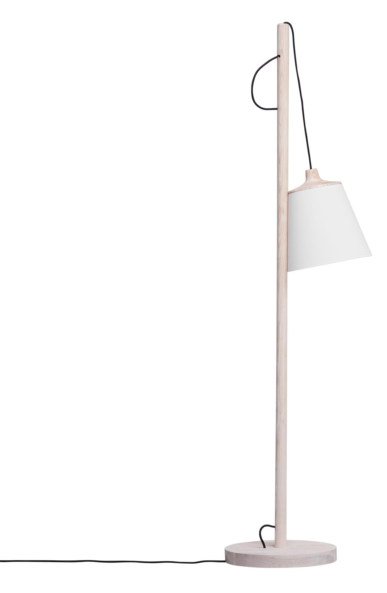 Pull Floor lamp Muuto