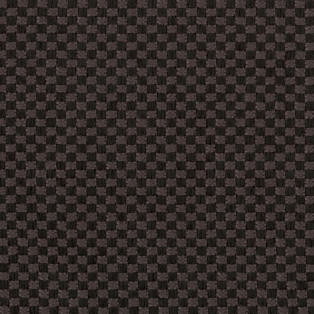 Laser nero/moorbraun