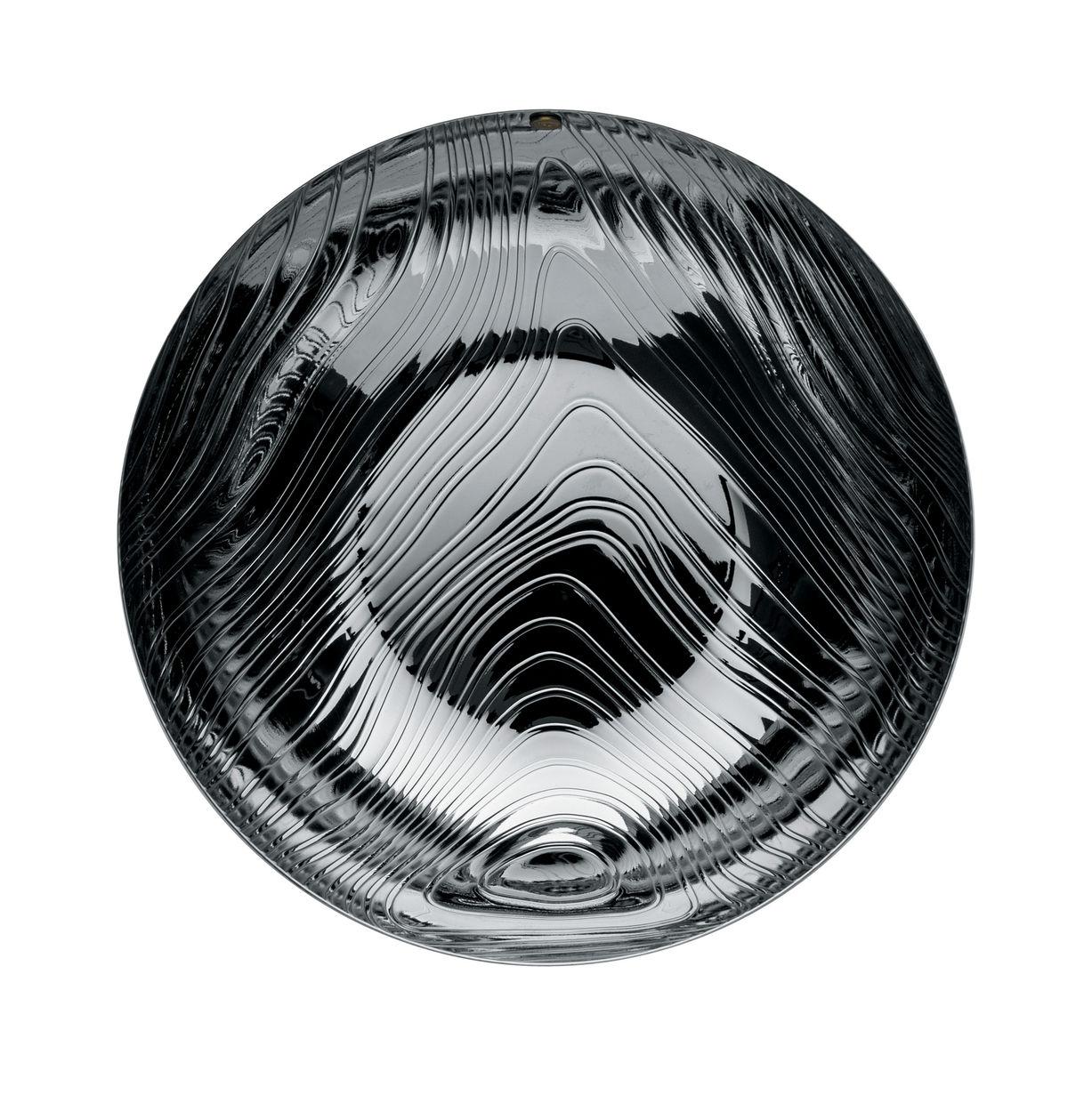 PU06 Veneer Bowl Alessi