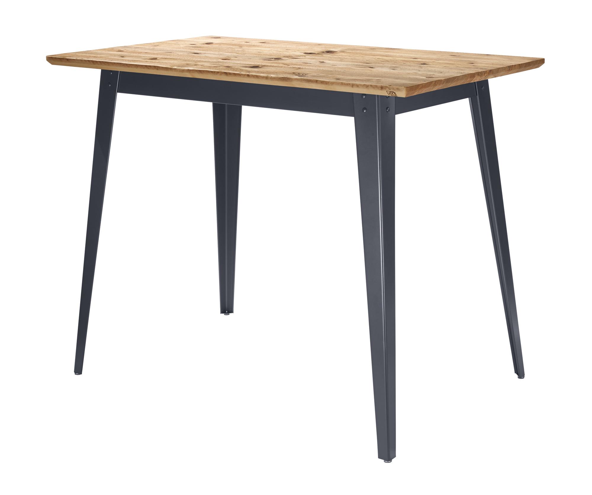 6GRAD bar table Jan Cray