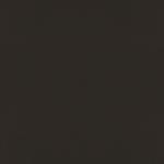 Leder schwarzbraun / Nackenrolle Leder schwarz