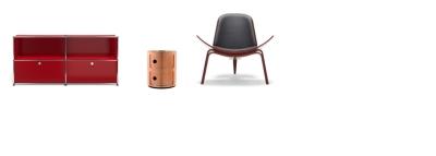 60's design furniture