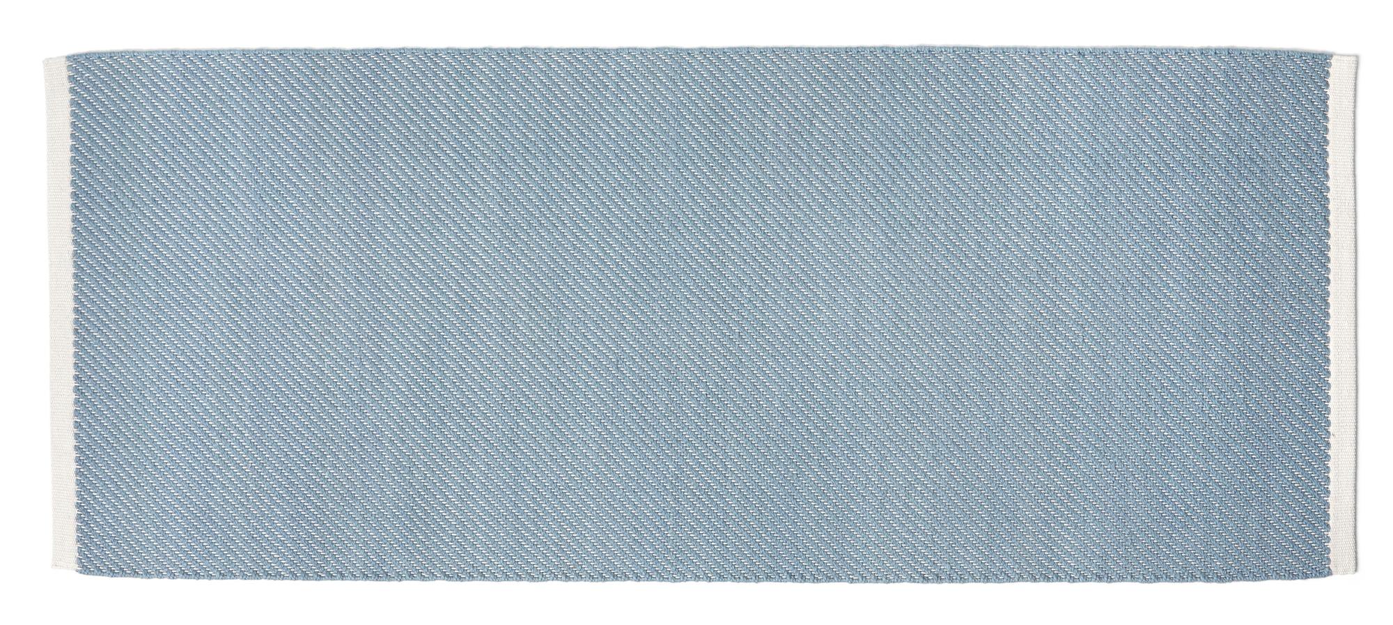 Bias rug Carpet Hay B 80 Cool grey