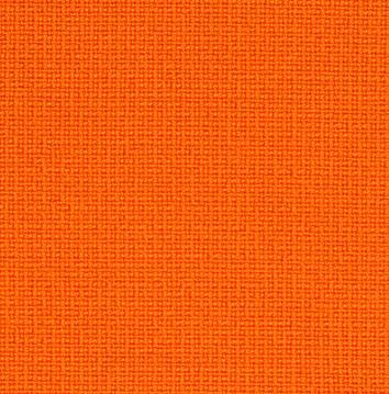 Stoff Fame / orange