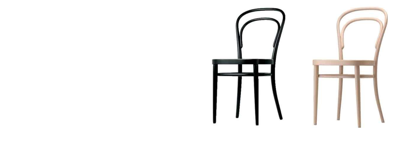 Coffee house chairs
