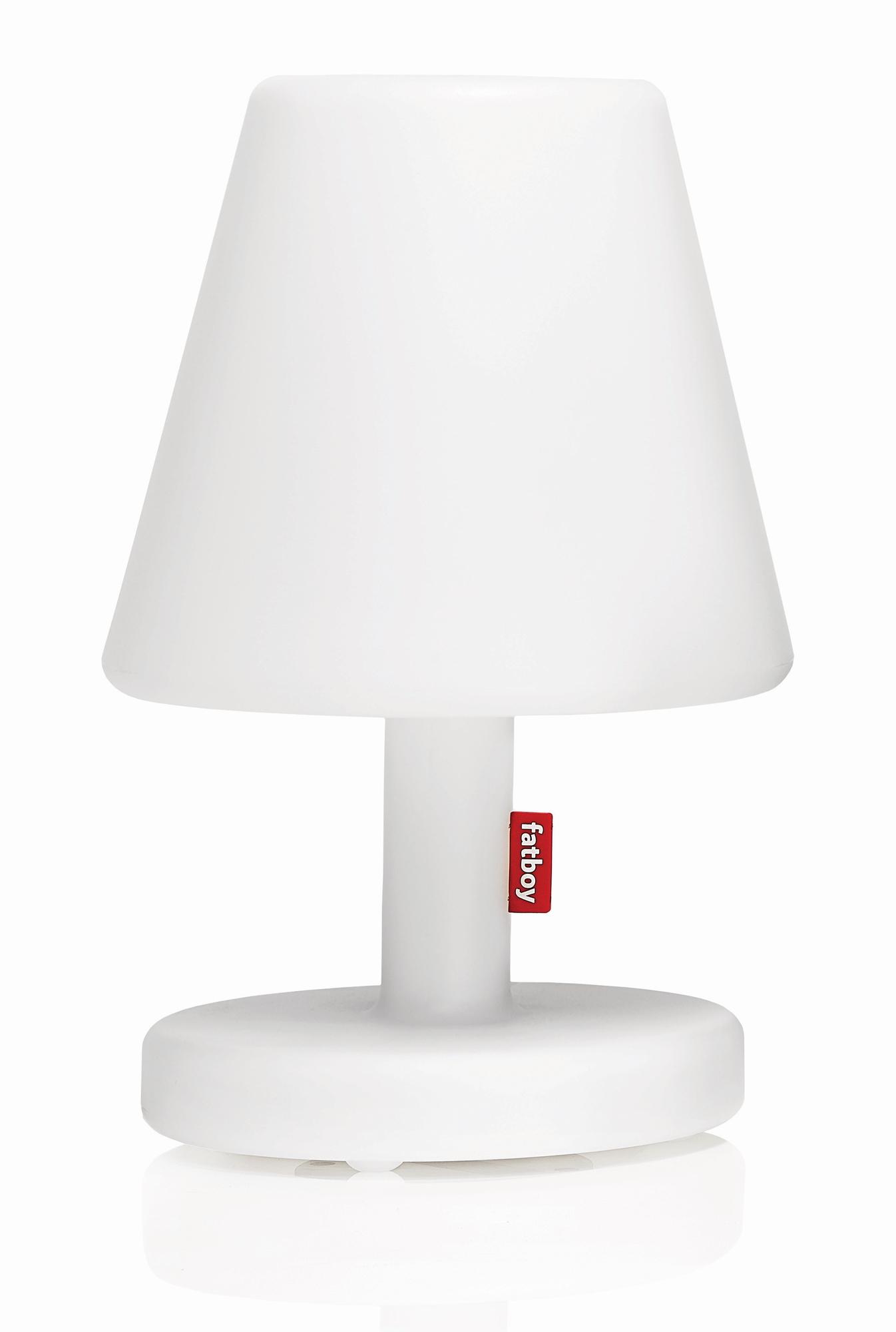 Edison the Medium Outdoor Lamp Fatboy