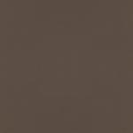 Leder Fango / Nackenrolle gleiche Lederfarbe
