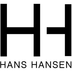 Hans Hansen