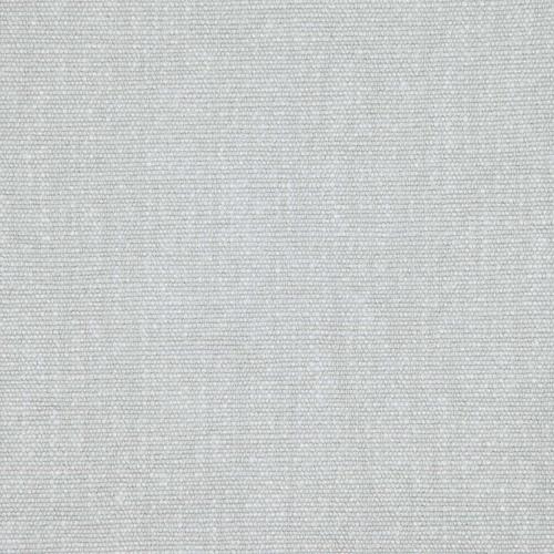 Stoff Panama 2 Weiss
