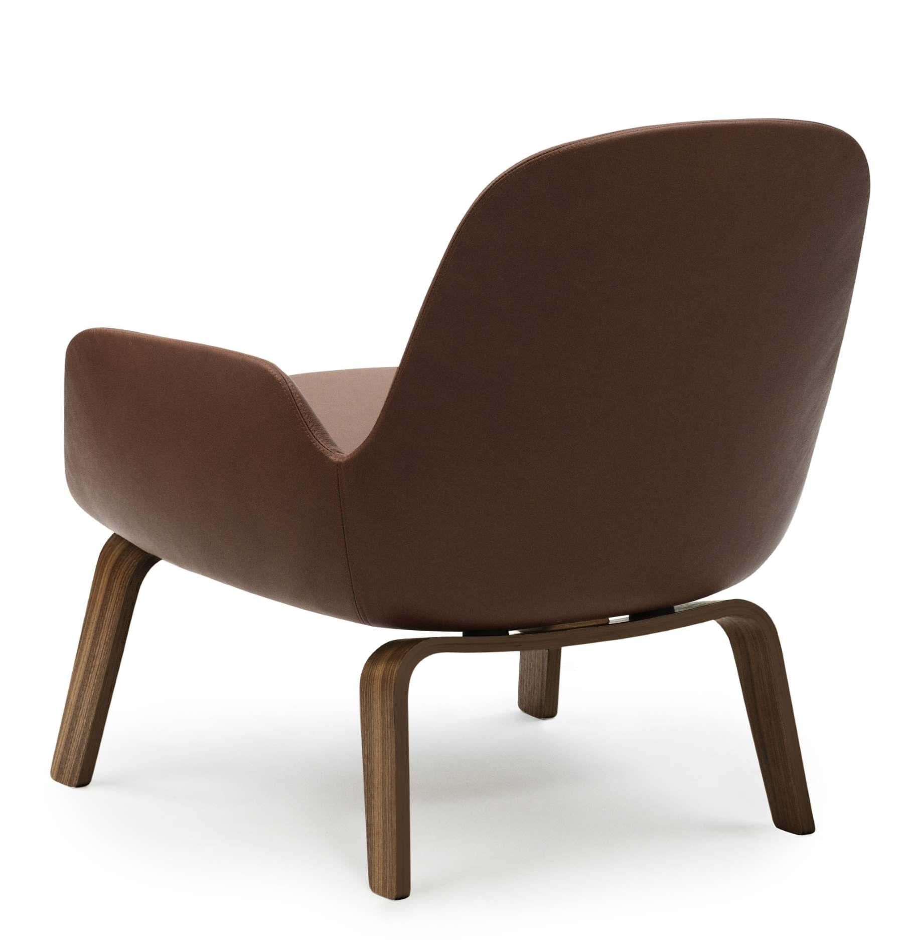 Era Lounge Chair low Normann Copenhagen