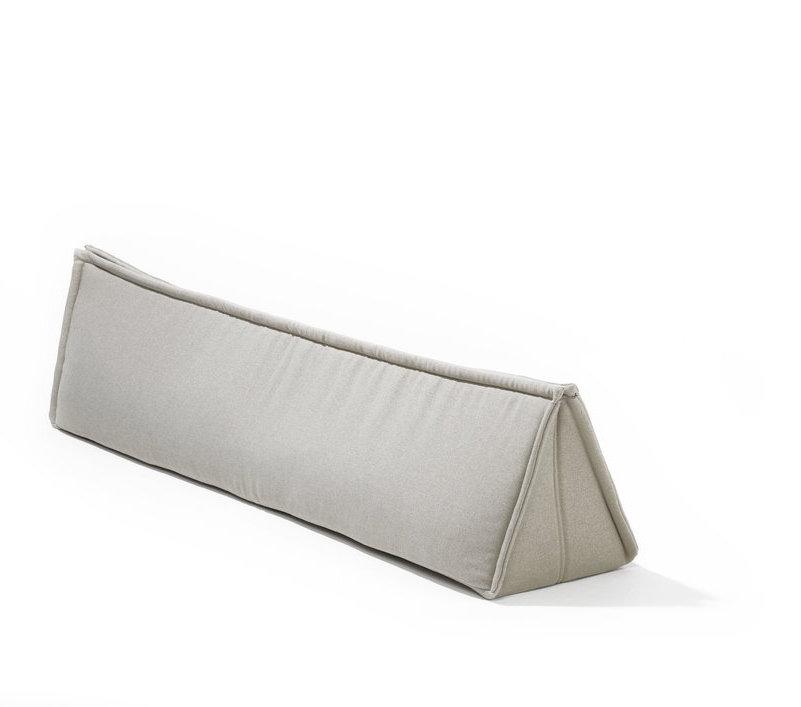 Bed bag Alfred Richard Lampert
