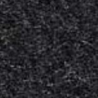 Felt Melange 610 (anthrazit)