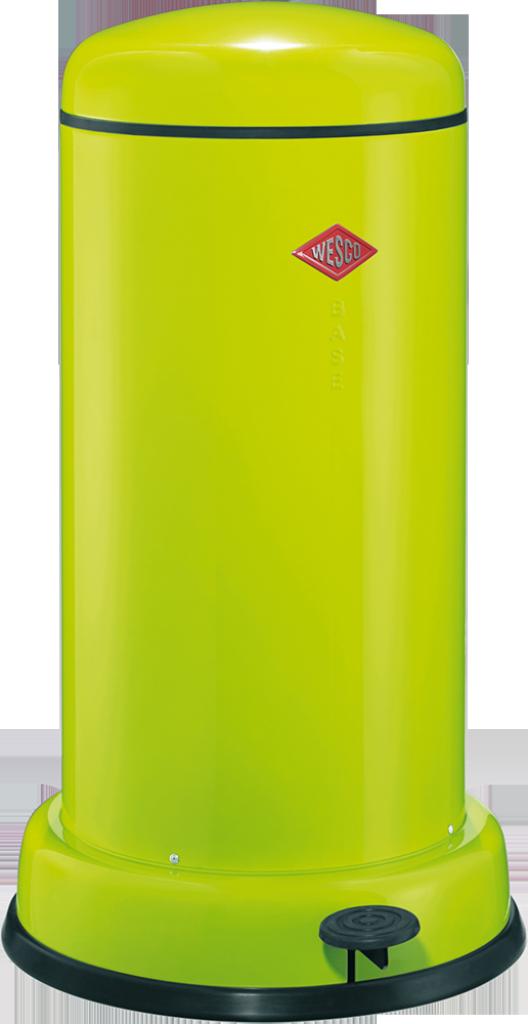 lemonengrün