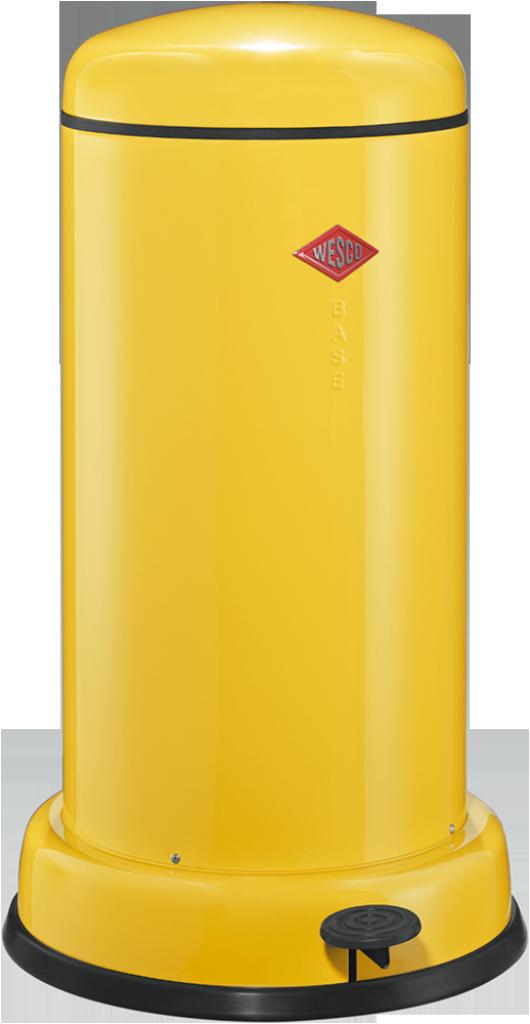 limonengelb