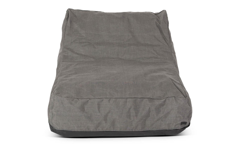 Storm Mini Lounge Chair Beanbag NORR11
