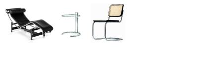 20's design furniture