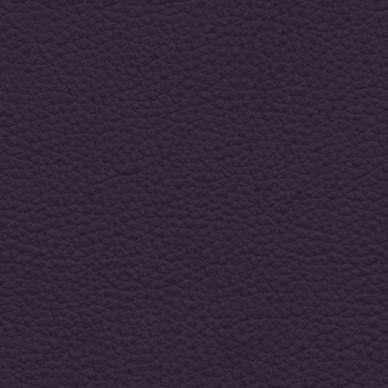 Leder Soerensen Tango / violett