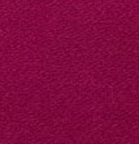 Felt 629 (violett)