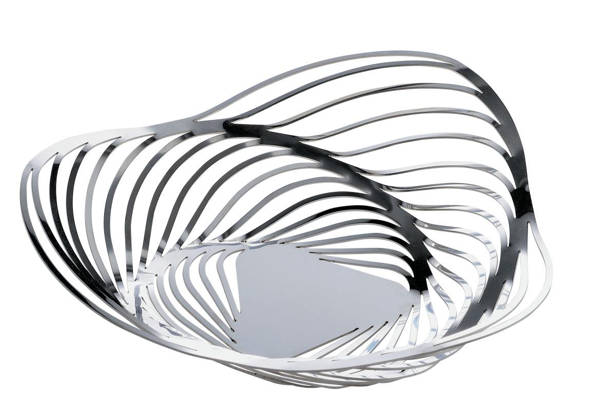 ACO Trinity bowl Alessi