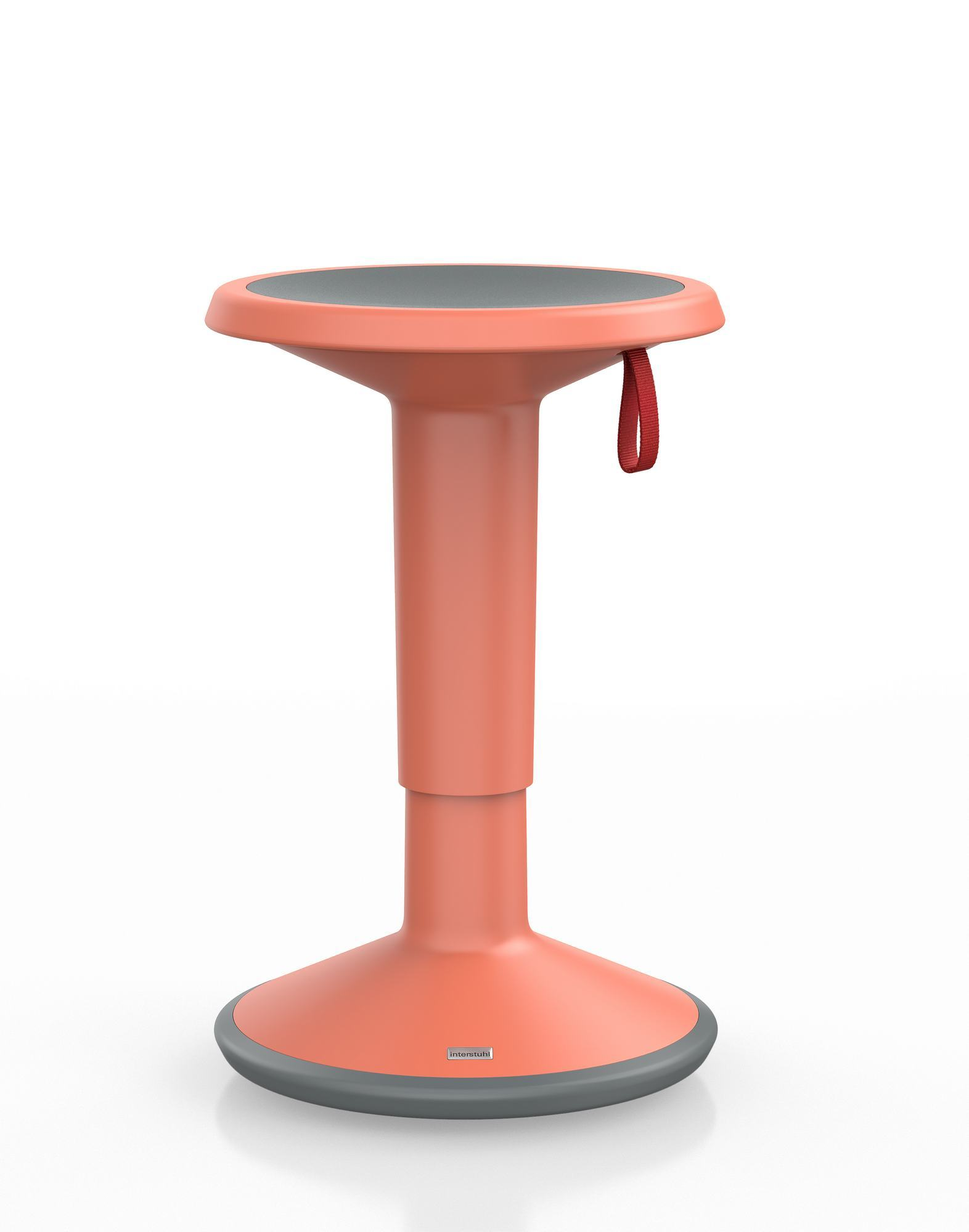 UP stool Interstuhl