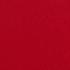 Hopsack K120610 Red