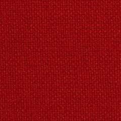Hallingdal 674H Red