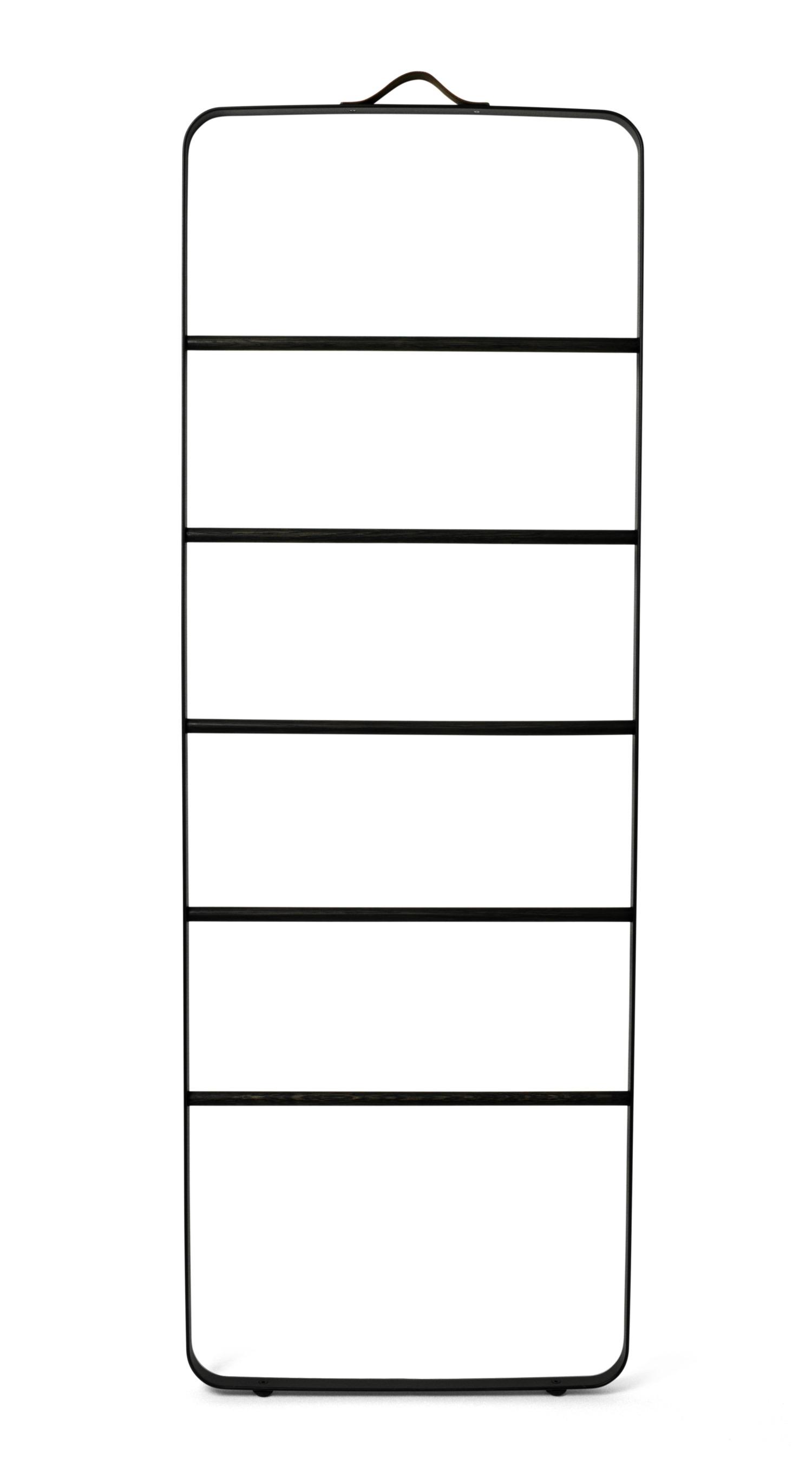 Towel Ladder Menu