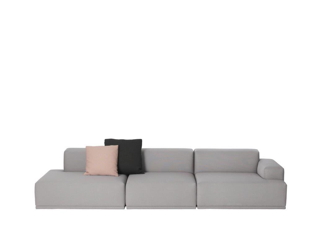 Connect Sofa Muuto