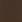Leder Scozia Braun