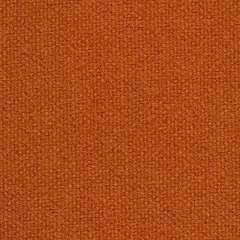 Tonus 133T Medium Copper
