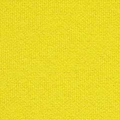 Tonus 124T Yellow