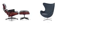 50's design furniture