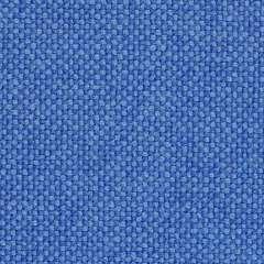 Hallingdal 733H Light Blue