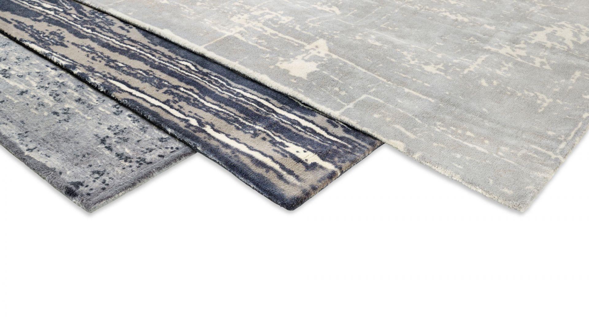 Info Rugs Carpet Oilfeld - California Mater