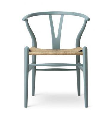 CH24 Wishbone Chair Carl Hansen & Søn - LIMITED EDITION