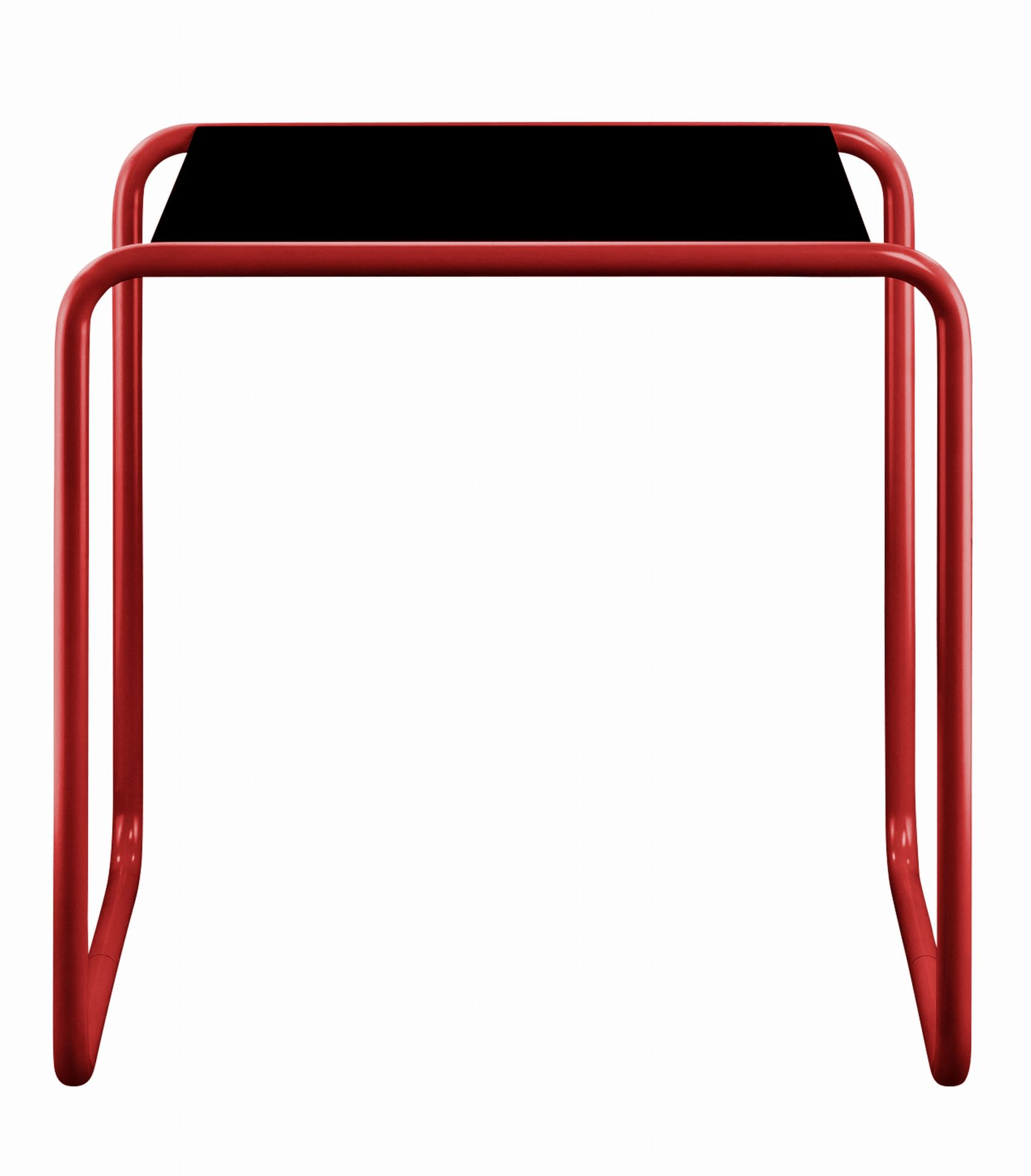 B 9 a side table Thonet QUICK SHIP