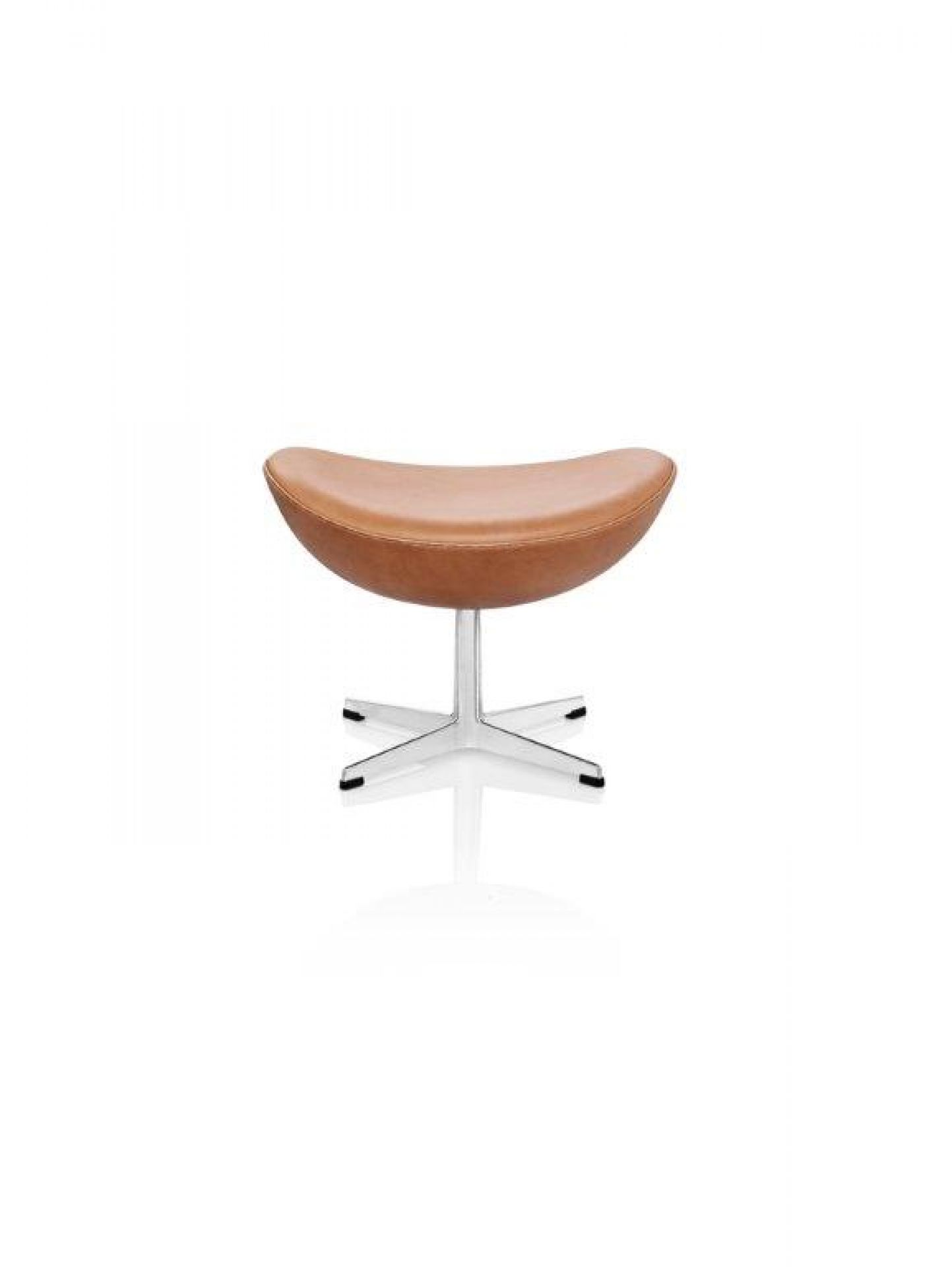 Egg Chair Armchair Fritz Hansen